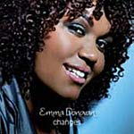 Emma Donovan - Changes (Single)