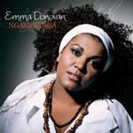 Emma Donovan - Ngarraanga Ngiinundi Yuludarra (Remember Your Dreaming)