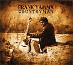 Frank Yamma - Countryman