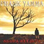 Frank Yamma - Ngura Watjilpa (Single)