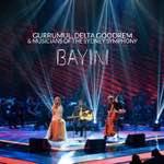 Geoffrey Gurrumul Yunupingu - Bayini (Live, Single)