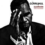 Geoffrey Gurrumul Yunupingu - Djarimirri (Child of the Rainbow)