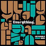 Impossible Odds - Everything