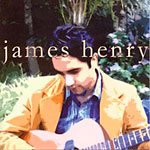 James Henry - Calm Crazy