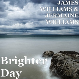 James Williams - Brighter Day