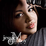 Jessica Mauboy - Let Me Be Me