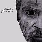 Jimblah - Face the Fire