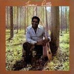 Jimmy Little - The Best of Jimmy Little