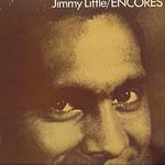 Jimmy Little - Encores
