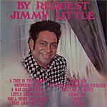 Jimmy Little - Jimmy Little By Request