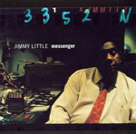 Jimmy Little - Messenger