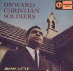 Jimmy Little - Onward Christian Soldiers