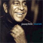 Jimmy Little - Resonate