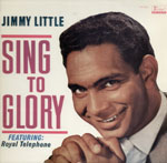 Jimmy Little - Sing to Glory