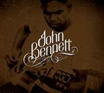 John Bennett - John Bennett