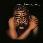 Kerrianne Cox - Just Wanna Move