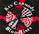 Kev Carmody - Bloodlines