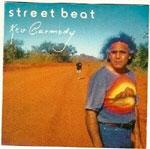 Kev Carmody - Street Beat