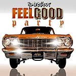 Konect-A-Dot - Feel Good Party (Single)