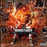 Konect-A-Dot - The OverGrown Kid