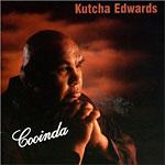 Kutcha Edwards - Cooinda