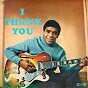 Lionel Rose - I Thank You