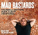 Soundtracks of Aboriginal movies - Mad Bastards