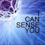 Mark A Hunter - I Can Sense You (Single)
