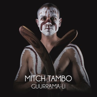 Mitch Tambo - Guurrama-Li