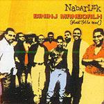 Nabarlek - Bininj Manborlh (Blackfella Road)