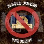 No Fixed Address - Band from the Radio