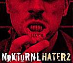 """NoKTuRNL - Haterz (7"""")"""