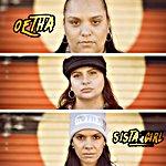 Oetha - Sista Girl