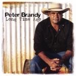 Peter Brandy - Long Time Ago