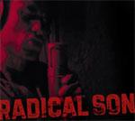 Radical Son - Radical Son