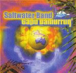 Saltwater Band - Gapu Damurrun