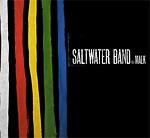 Saltwater Band - Malk