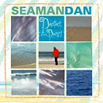 "Henry Gibson ""Seaman"" Dan - Perfect Pearl"
