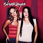 Shakaya - Shakaya