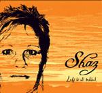 "Sharon ""Shaz"" Lane - Left it all Behind"