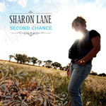 "Sharon ""Shaz"" Lane - Second Chance"