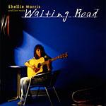 Shellie Morris - Waiting Road