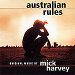 Soundtracks of Aboriginal movies - Australian Rules