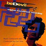 Soundtracks of Aboriginal movies - Bedevil