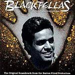 Soundtracks of Aboriginal movies - Blackfellas