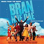 Soundtracks of Aboriginal movies - Bran Nue Dae
