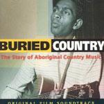 Soundtracks of Aboriginal movies - Buried Country