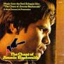 Soundtracks of Aboriginal movies - The Chant of Jimmie Blacksmith