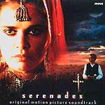 Soundtracks of Aboriginal movies - Serenades