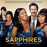 Soundtracks of Aboriginal movies - The Sapphires
